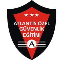 Atlantis Güvenlik Eğitimi